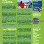 Buitengewone Zaken – editie 2-2012