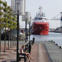Beverwijk Germieco Oosters tapijt